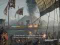 Assassin's Creed® Origins_20171113202306