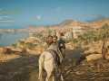Assassin's Creed® Origins_20171115090124