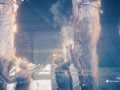 Assassin's Creed® Origins_20171116103400