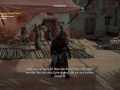 Assassin's Creed® Origins_20171116221108