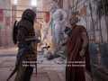 Assassin's Creed® Origins_20171116231208