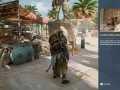 Assassin's Creed® Origins_20171117075318