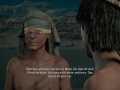 Assassin's Creed® Origins_20171118180950