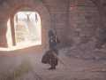 Assassin's Creed® Origins_20171118214401