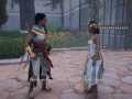 Assassin's Creed® Origins_20171119204752