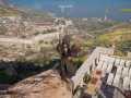Assassin's Creed® Origins_20171119224023