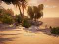 Assassin's Creed® Origins_20171120222343