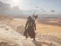 Assassin's Creed® Origins_20171121094604
