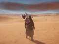 Assassin's Creed® Origins_20171121094930