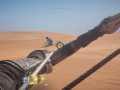 Assassin's Creed® Origins_20171121095541