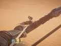 Assassin's Creed® Origins_20171121095622