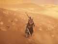 Assassin's Creed® Origins_20171121102041