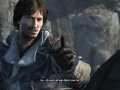 Assassin's Creed® Rogue Remastered_20180321191901