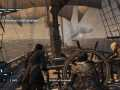 Assassin's Creed® Rogue Remastered_20180321193229