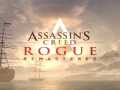 Assassin's Creed® Rogue Remastered_20180321193319
