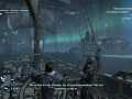 Assassin's Creed® Rogue Remastered_20180321210746