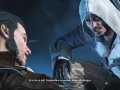 Assassin's Creed® Rogue Remastered_20180321214219