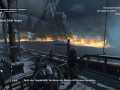 Assassin's Creed® Rogue Remastered_20180323082328
