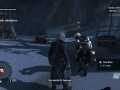 Assassin's Creed® Rogue Remastered_20180323082652
