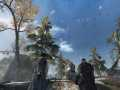 Assassin's Creed® Rogue Remastered_20180321191916