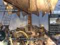 Assassin's Creed® Rogue Remastered_20180321193123