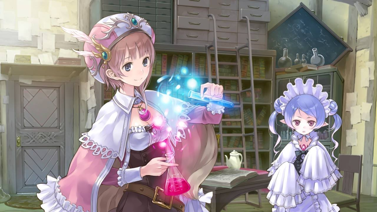 new-atelier-rorona-plus-playstation-3-psc-4