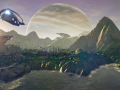 Aven Colony (1)