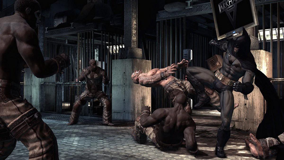 batman-arkham-asylum-ps3-12
