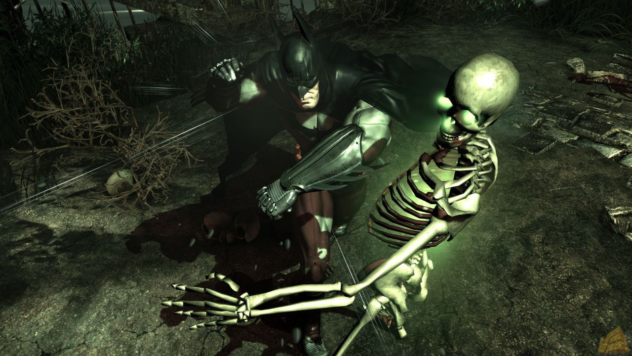 batman-arkham-asylum-ps3-13