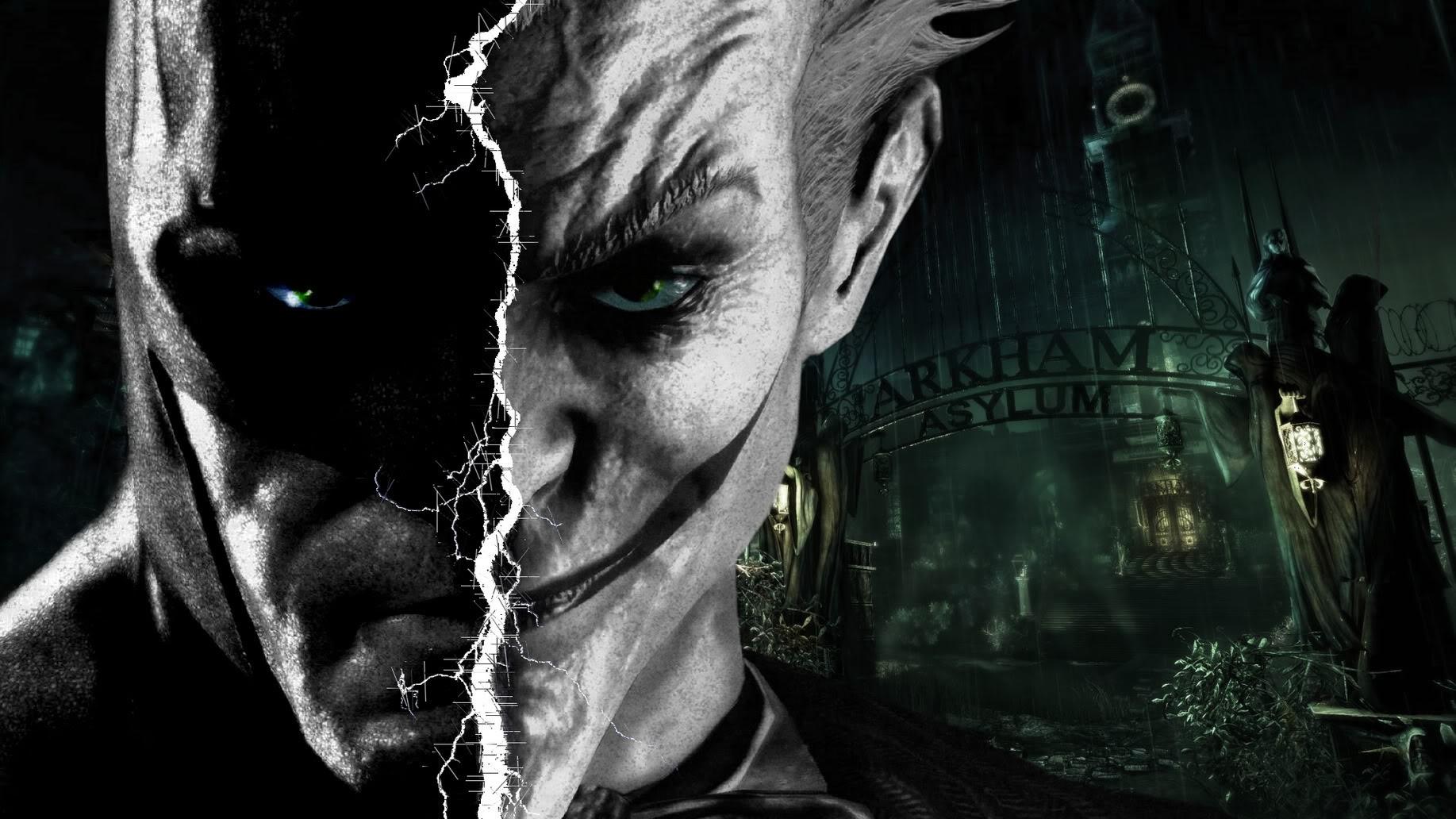batman-arkham-asylum-ps3-14