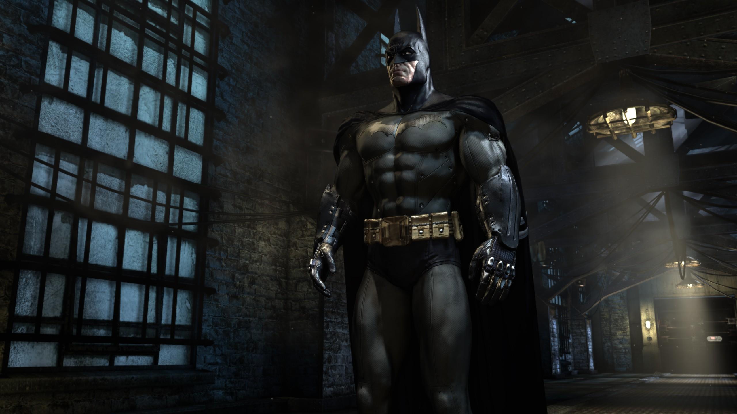 batman-arkham-asylum-ps3-18
