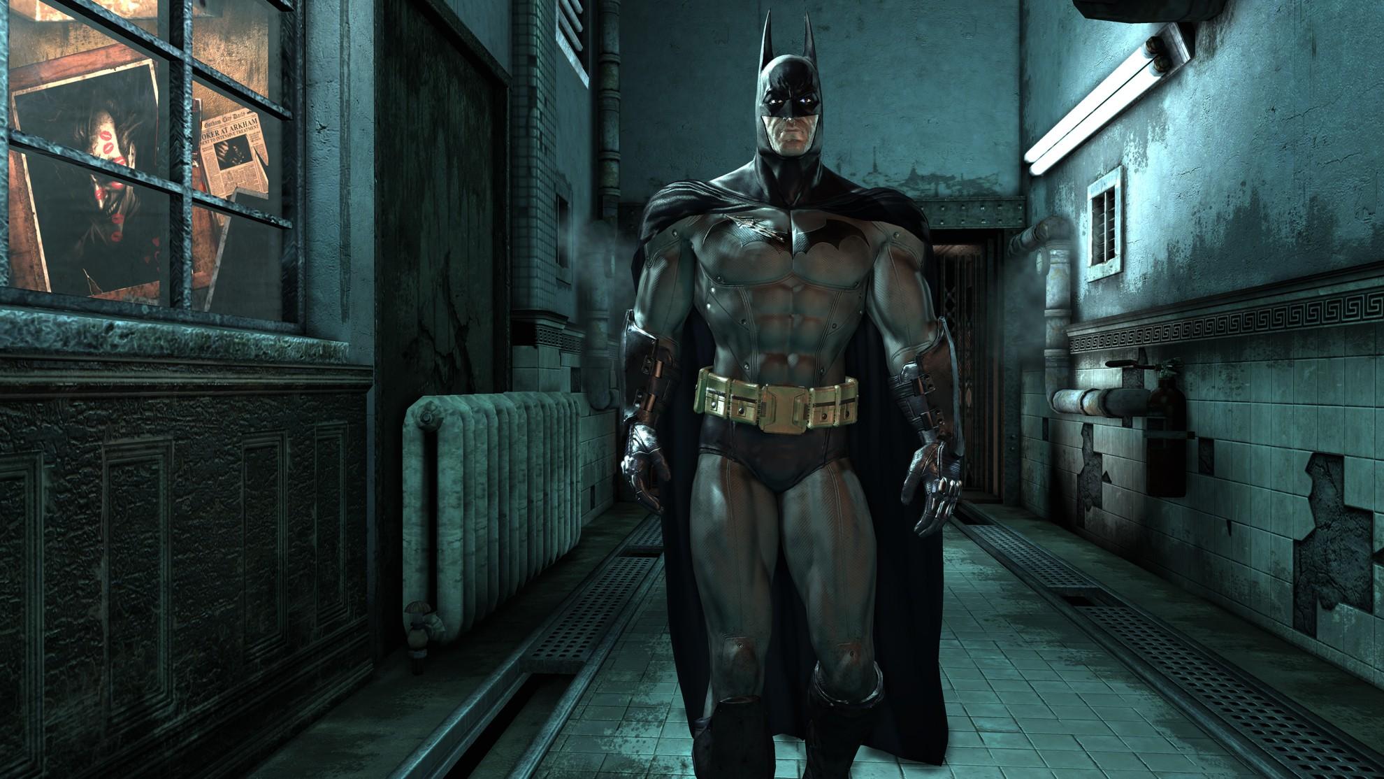batman-arkham-asylum-ps3-19
