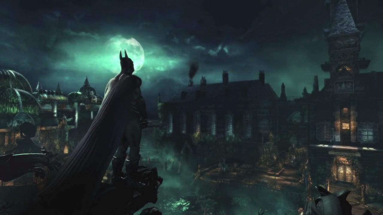 batman-arkham-asylum-ps3-20