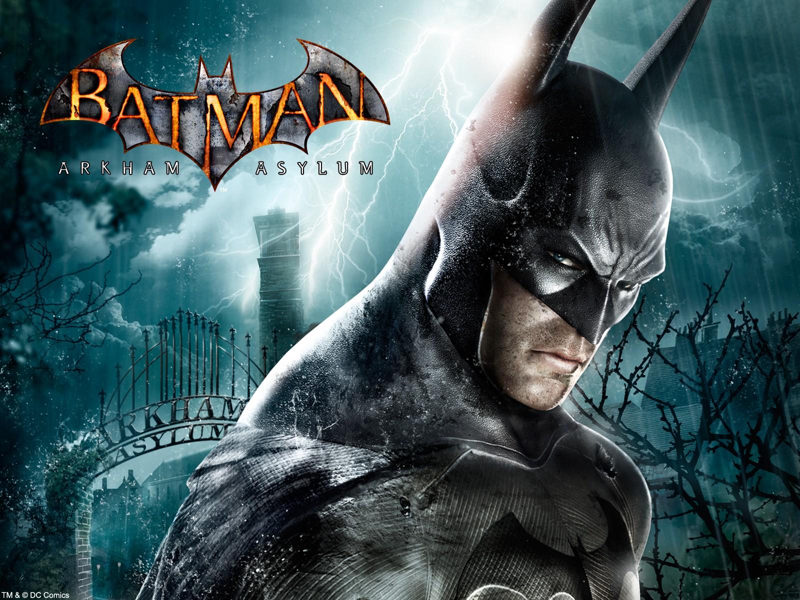 batman-arkham-asylum-ps3-21