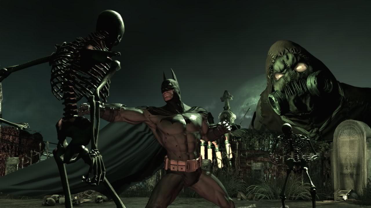 batman-arkham-asylum-ps3-3