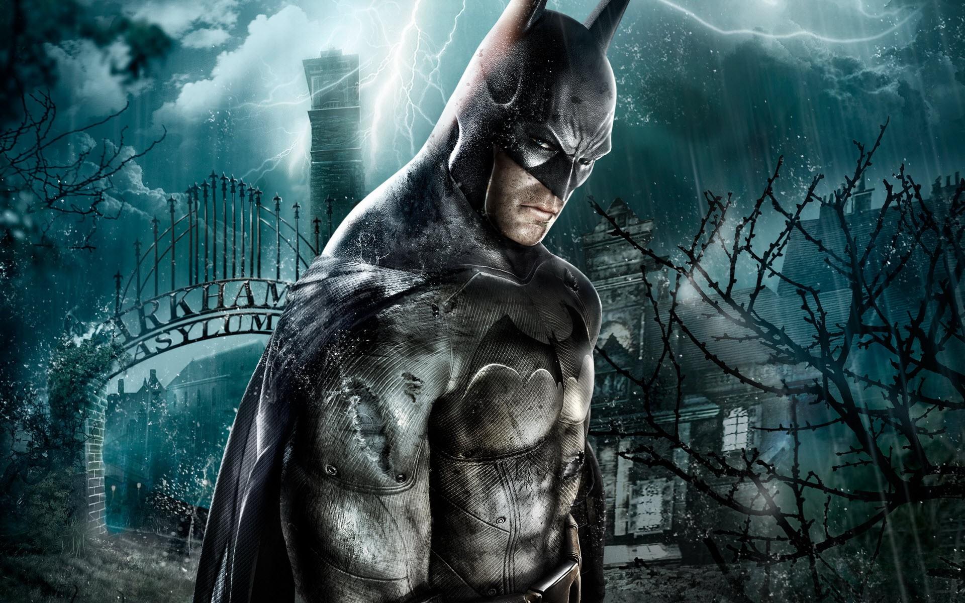 batman-arkham-asylum-ps3-5