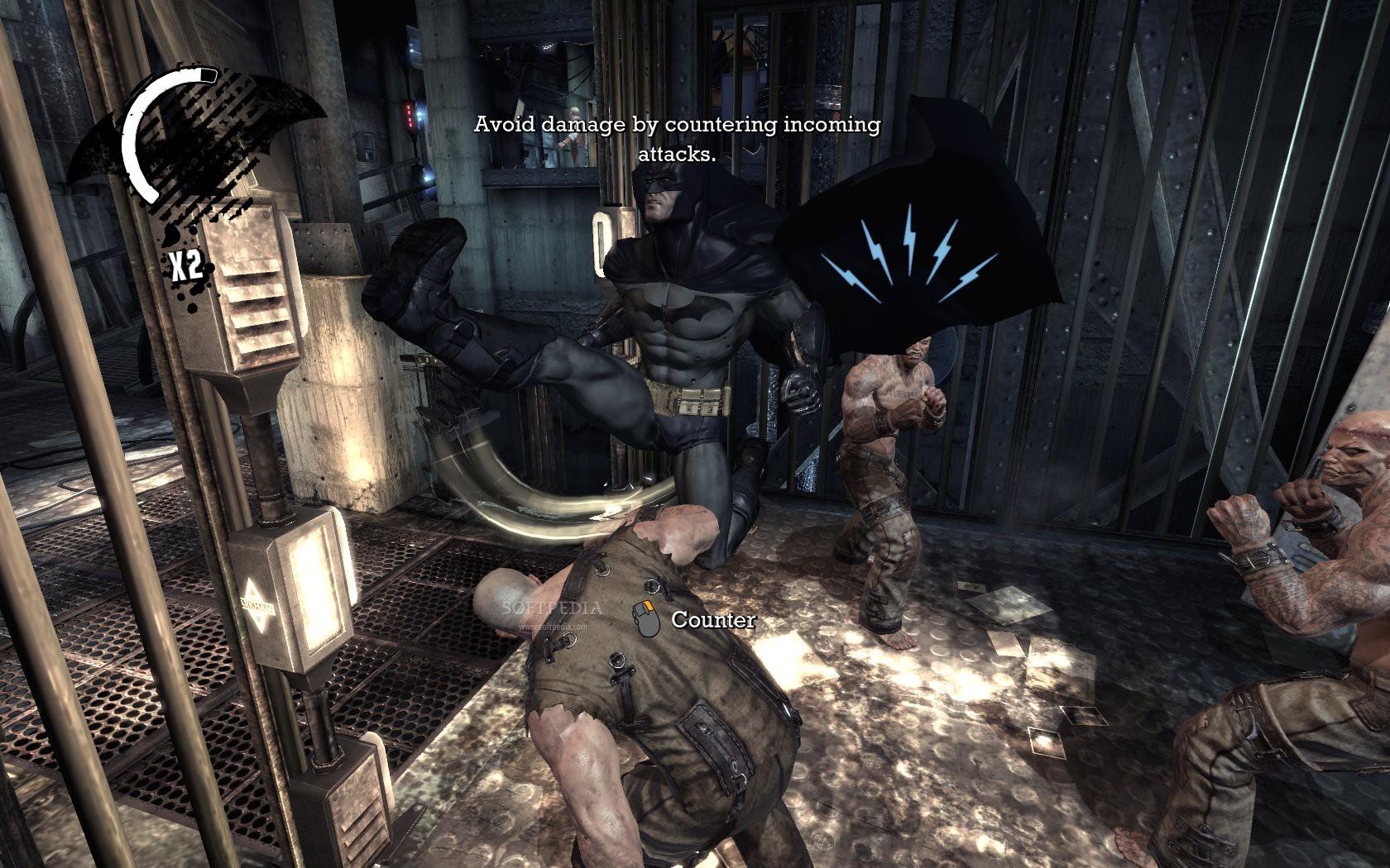 batman-arkham-asylum-ps3-7