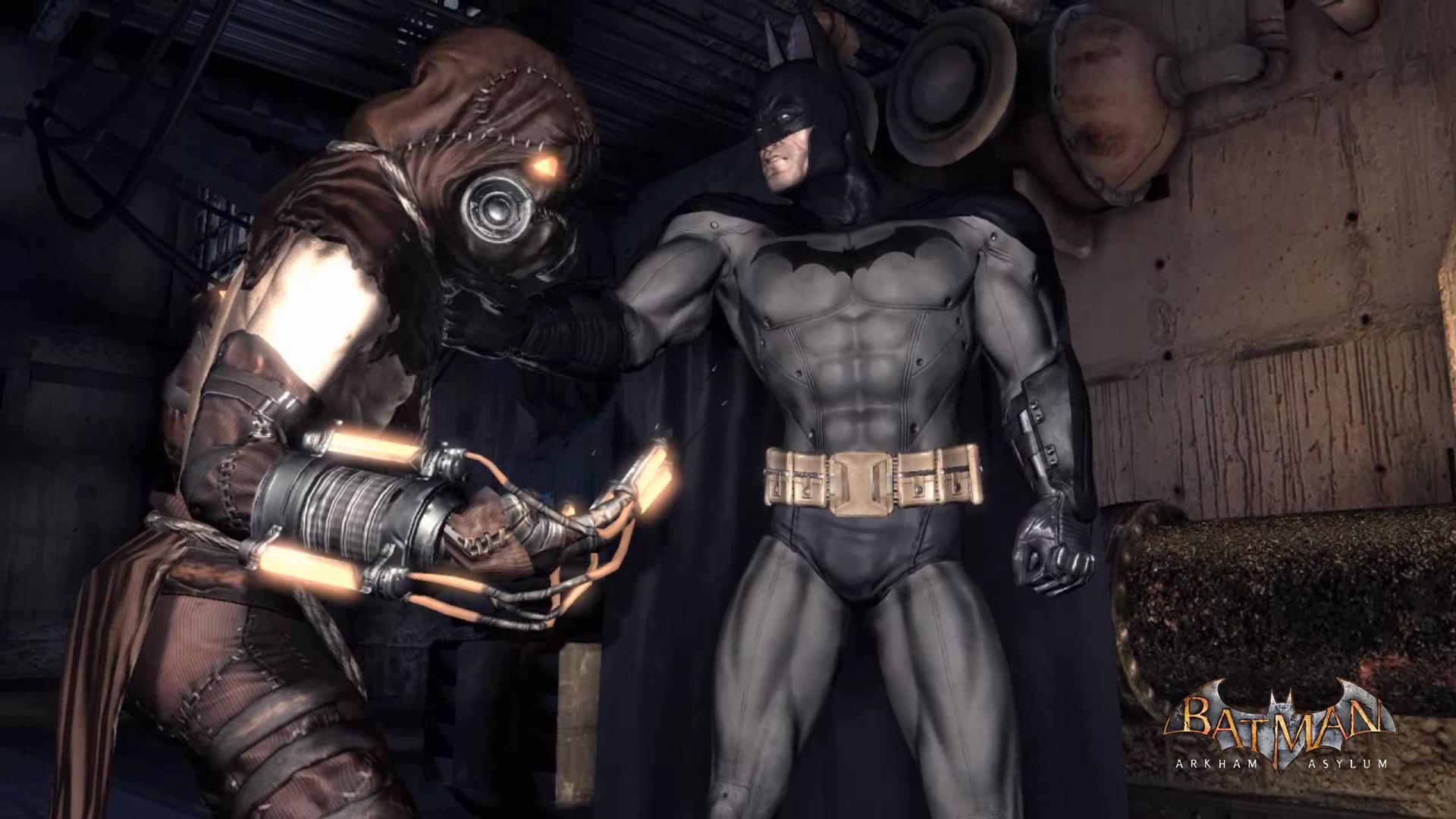 batman-arkham-asylum-ps3-8