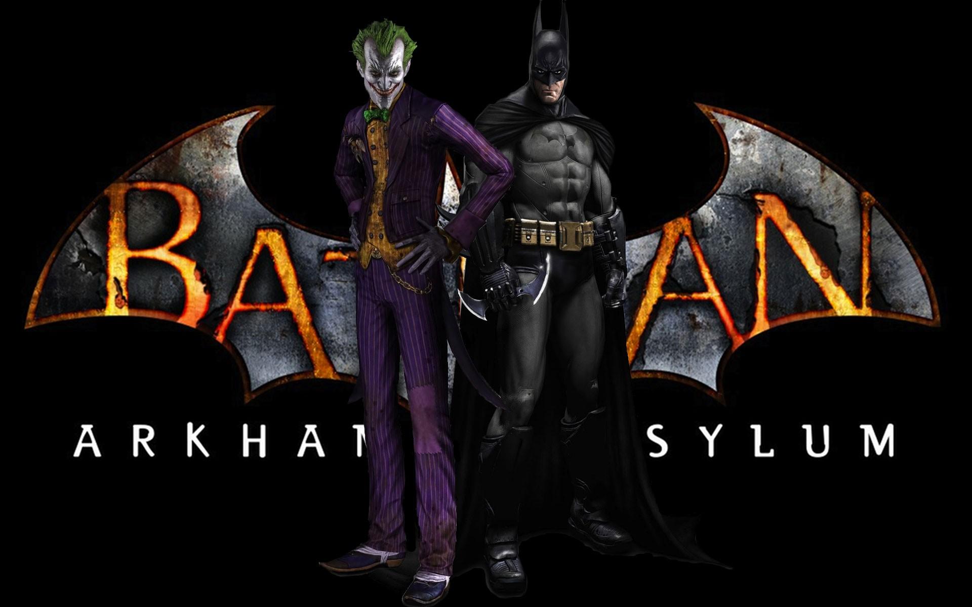 batman-arkham-asylum-ps3-9
