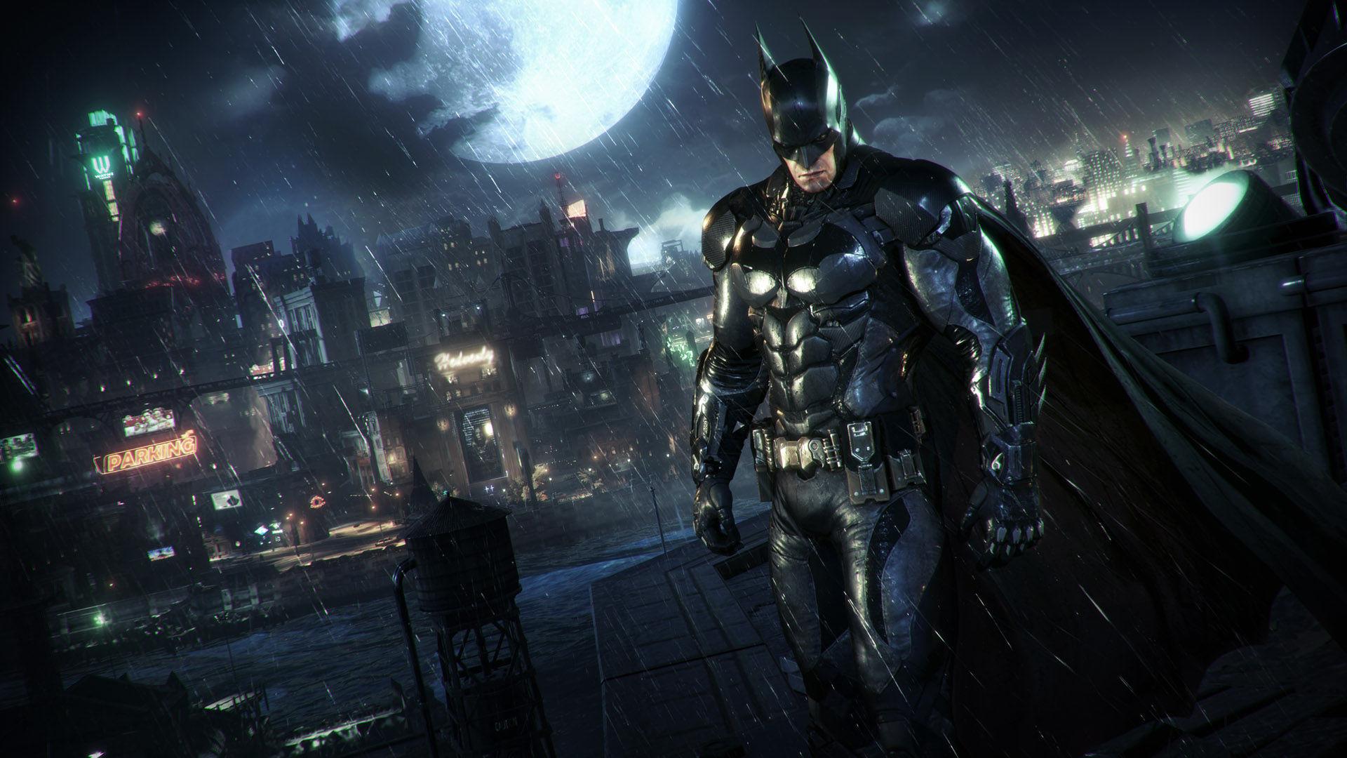 batman-arkham-knight-psc-gamescom-2014-1