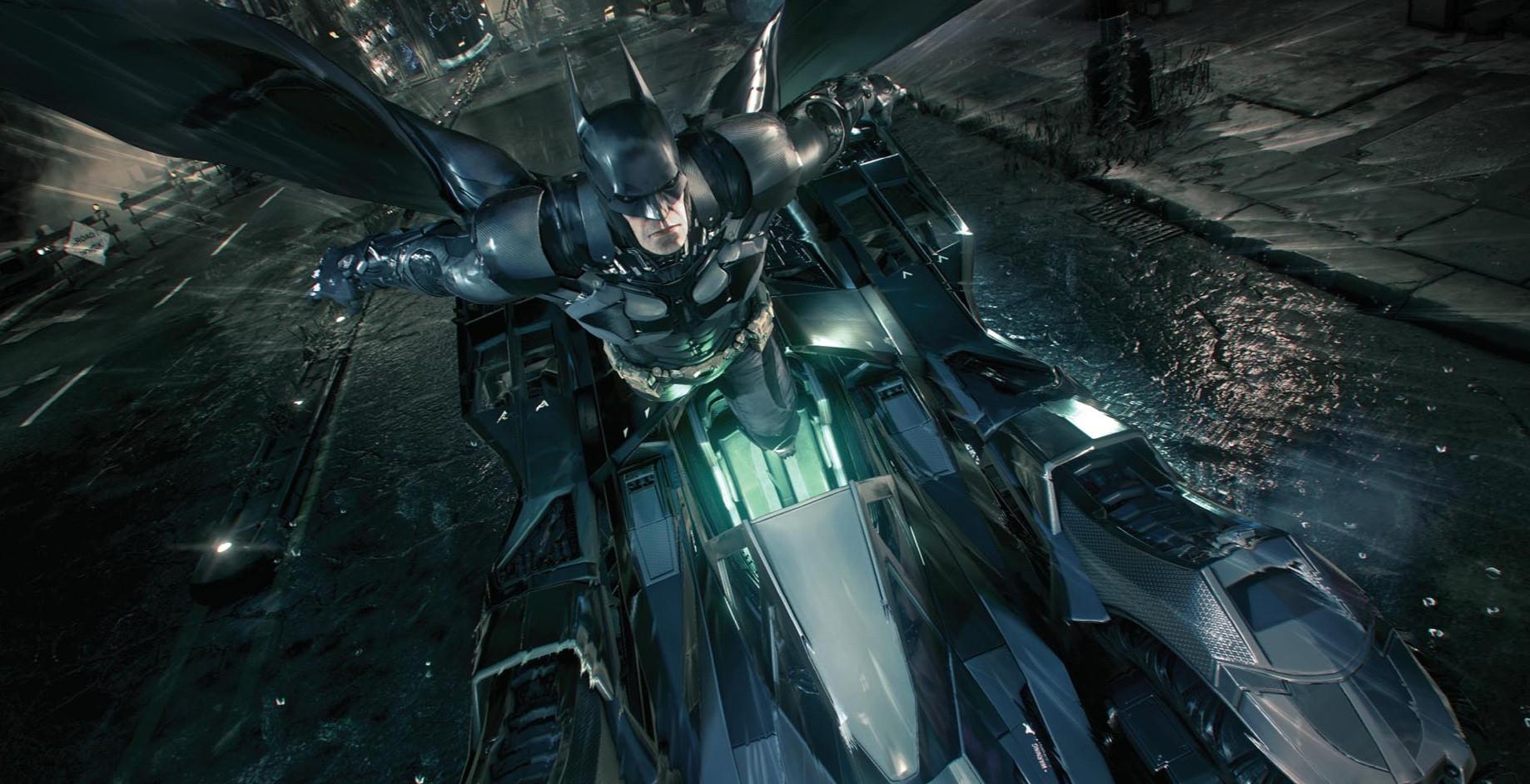 batman-arkham-knight-psc-gamescom-2014-2