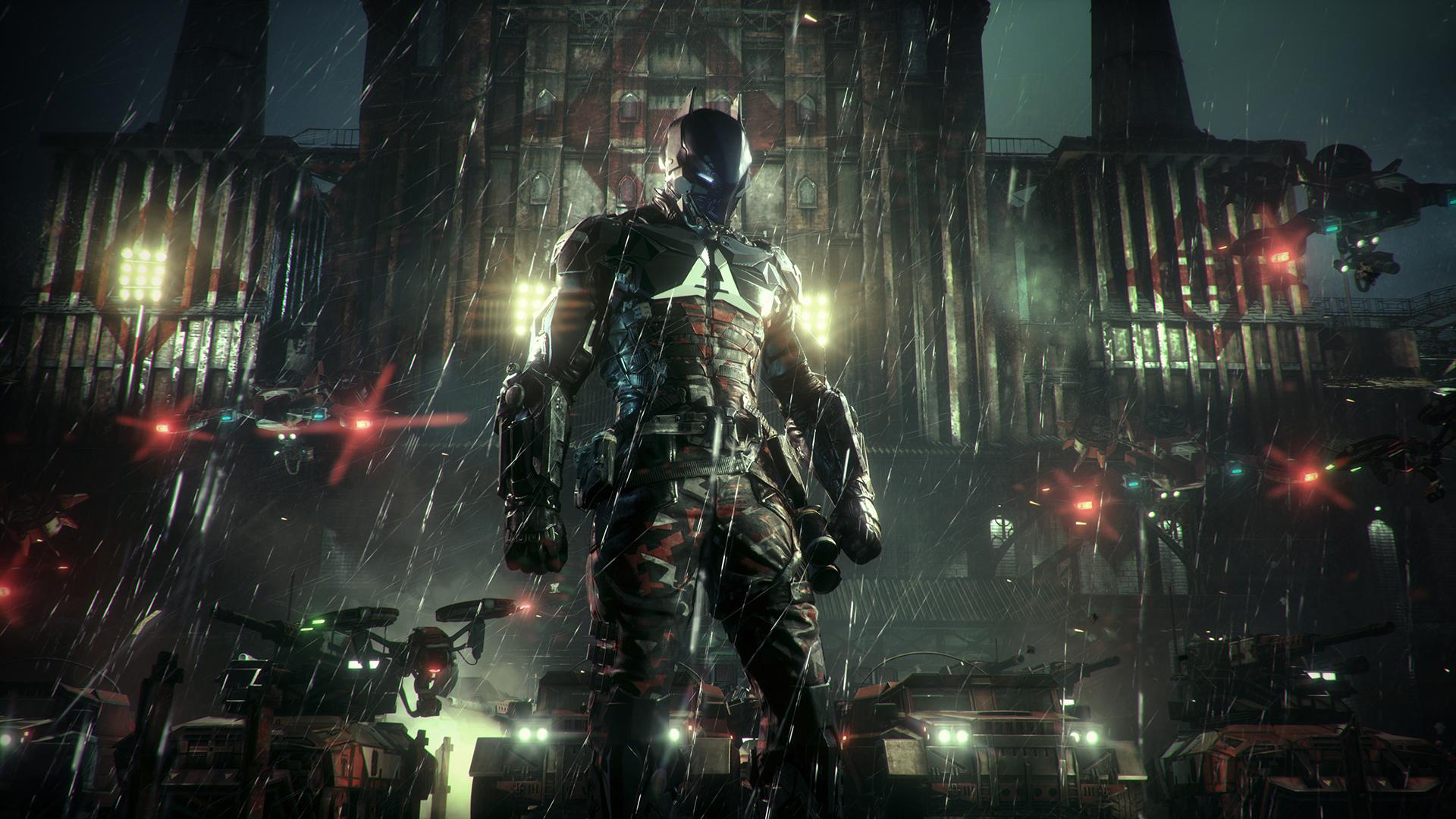 batman-arkham-knight-psc-gamescom-2014-7