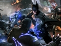 batman-arkham-origins-screenshot-10