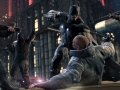 batman-arkham-origins-screenshot-12
