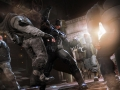 batman-arkham-origins-screenshot-6