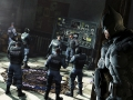 batman-arkham-origins-screenshot-8