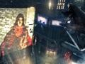 batman-arkham-origins-screenshot-9