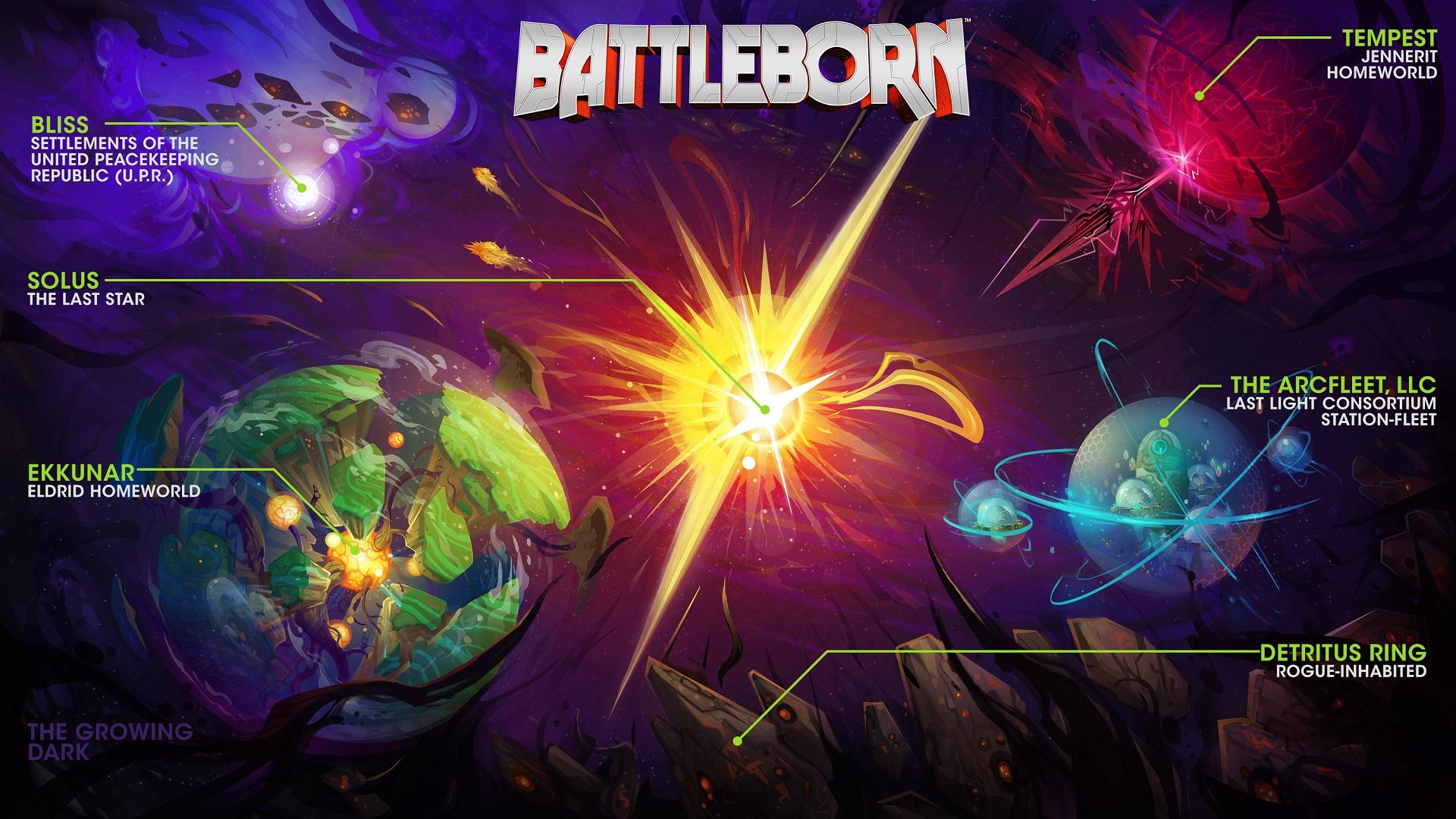 battleborn-9