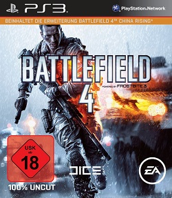 battlefield-4-ps3-cover