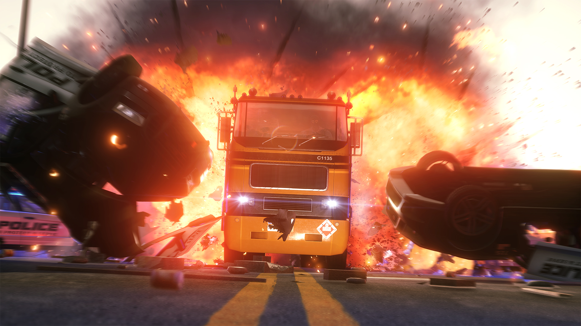 tgs_hotwire_glades_truck_hit_1080p